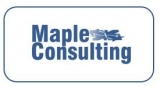 maple consulting BORDER .JPG